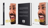 PM Dr Abiy Ahmed's book, Medemer