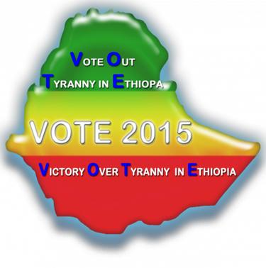 Victory Over Tyranny in Ethiopia