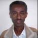 Atnafu Alemayehu