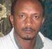 Habte Tadesse