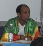 አቶ ፋንታሁን አሰፋ Fantahun Assefa