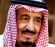 His Majesty Salman bin Abdulaziz Al Saud
