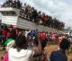 Displaced Oromos
