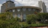 National Bank of Ethiopia