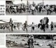 The Sharpeville (South Africa) Massacr